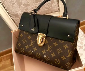 Bag 👜✨🖤