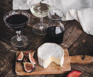 artisan, beverages, and cheese image