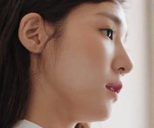 girls generation, idol, and kpop image