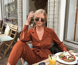 comfy, fashion, and jumpsuit image