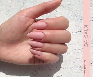 beauty, fashion, and nail art image