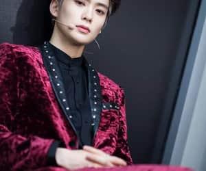 jaehyun, nct 127, and kpop image