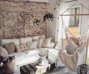 inspiration, decor, and home image