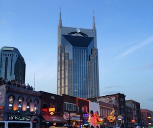 nashville, tennessee, and davidson image