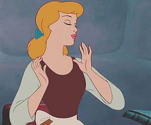 animation, beautiful, and beauty image