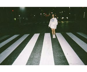 Film Photography, girl, and japanese image