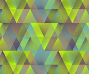 lime, pattern, and background image