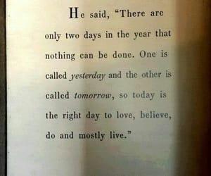 quotes, life, and dalai lama image