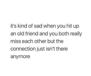 sad and thoughts image