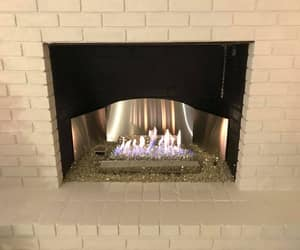 fireplace cleaning, chimney sweep montgomery, and chimney sweep cost image