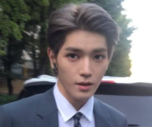 taeyong, nct, and nct127 image