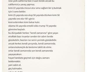 alıntı, türkçe sözler, and marie claire kuja image