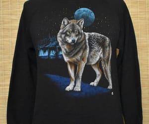 dog sweatshirt, hipster sweatshirt, and mom dad sweatshirt image
