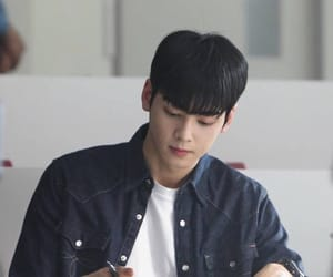 Korean Drama, kdrama, and im soo hyang image