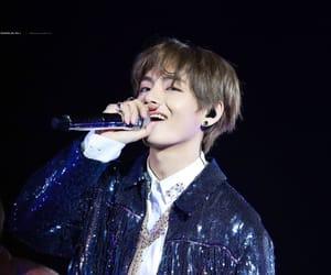 beautiful, handsome, and korean image