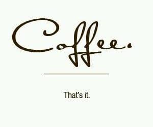 coffee and coffeelove image