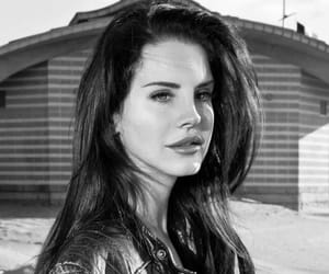 lana, lana del rey, and aesthetic image