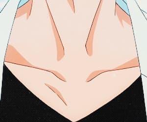 anime, dakaichi, and Boys Love image