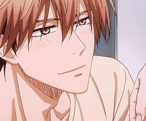 Boys Love, yaoi, and anime boys image