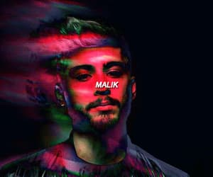#Zayn #Malik #ZM #ZaynMalik #1D #OneDirection