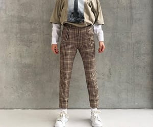 alternative, beige, and Burberry image