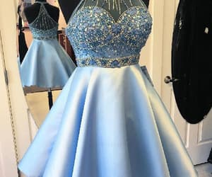 homecoming dress, homecoming dresses, and short homecoming dresses image