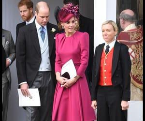 pretty, princess, and kate middleton image