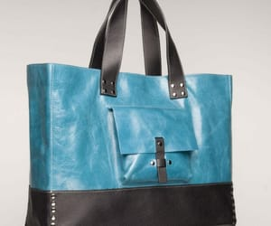 bags, fashion, and winter autumn image