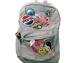backpack, bag, and png image