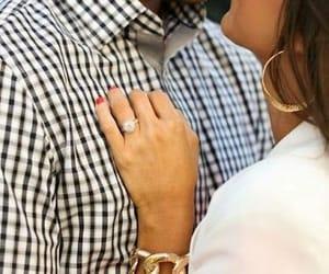 boyfriend, couple, and feliz image