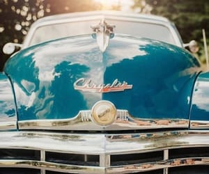 adventure, blu, and cadillac image