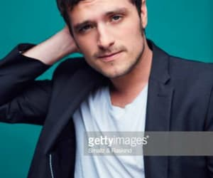 actor and josh hutcherson image