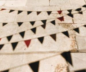 life, photography, and shadow image