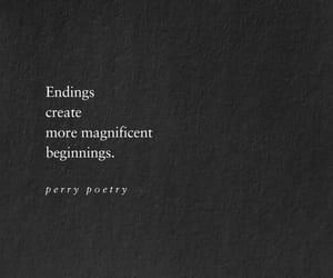 beginning, deep, and hope image