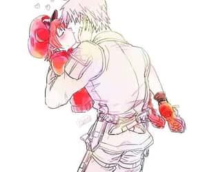 cute, hataraku saibou, and anime image
