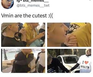 kpop, Taemin, and bts image