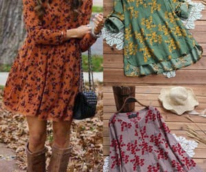 autumn, casual, and diy image