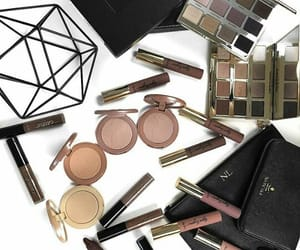 beauty, makeup, and cosmetics image