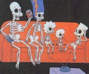 family, funny, and Halloween image