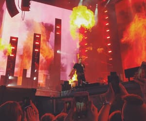 cheek, finland, and jare image