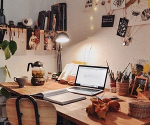 rooms teenagers design image