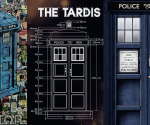 article, doctor who, and 9th image