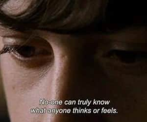 quotes, sad, and submarine image