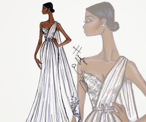 fashion, hayden williams, and model image