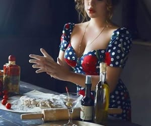 beautiful, lifestyle, and food and drink image