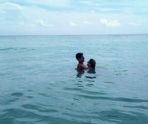 Caribbean, traveling, and holidays image