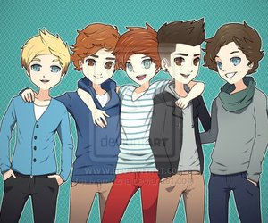 one direction♥ image