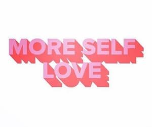 quotes, self love, and girl image