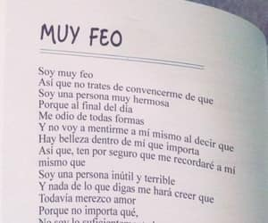 book, frases, and textos image
