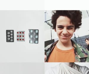 it, jackdylangrazer, and losersclub image